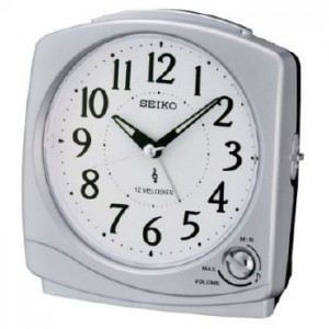 Seiko Melodies In Motion Pendulum Wall Clock Hl Art Jewelers