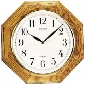 seiko westminster whittington wall clock manual bloodmac